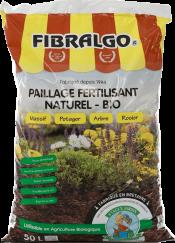 Fibralgo®