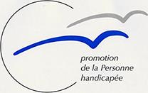 Logo-les-mouettes