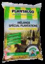 Plantalgo