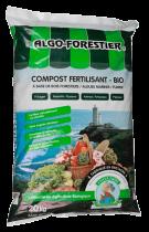 ALGO-FORESTIER®