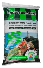 Algo Forestier®